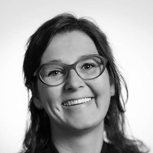 hallo, mijn naam is Tessa Fennema. Ik geef NLP training in Friesland bij mijn eigen NLP instituut. Hét NLP instituut van het Noorden. Met mijn enthousiasme train ik jou in de NLP mindset!